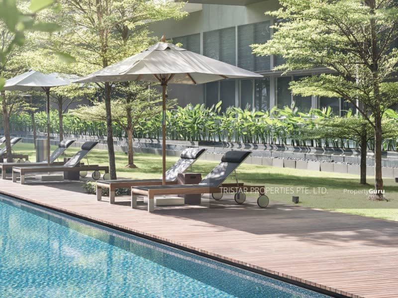 ORCHARD PENTHOUSE Super Penthouse Cairnhill Tomlinson Orchard Nassim Ardmore MBS Marina Bay Sentosa #129008788