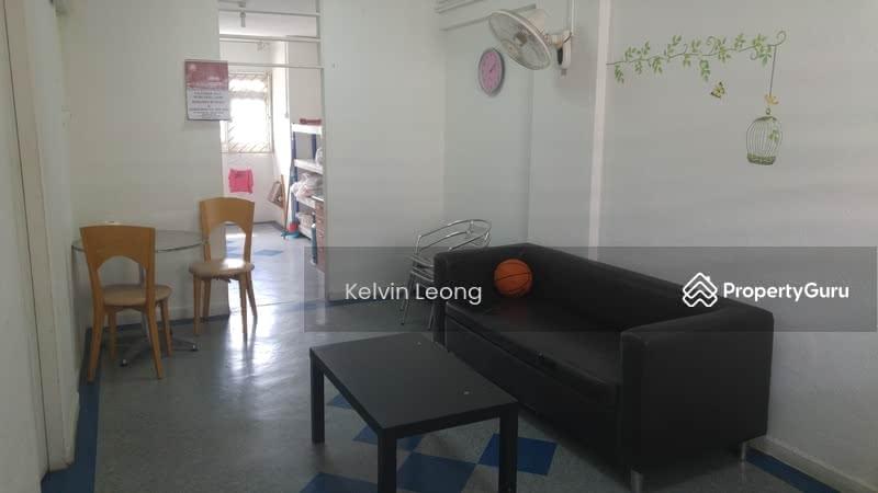 8 Lorong Lew Lian #129010814