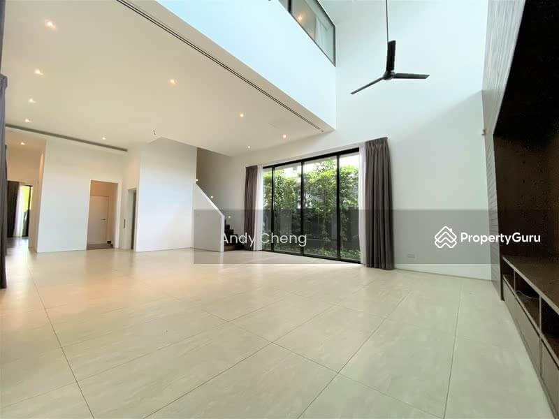 Kembangan Estate #130670600