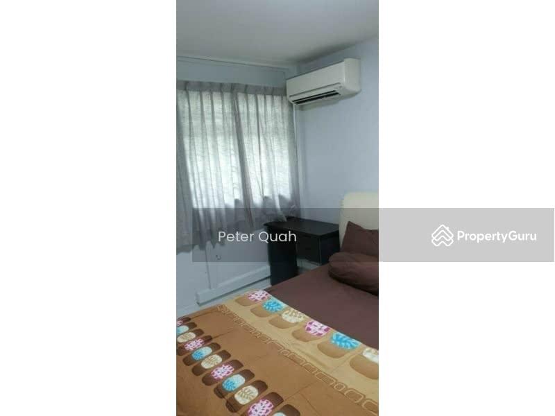 34 Whampoa West #129015564