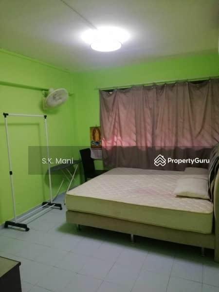 139 Bishan Street 12 #129047620