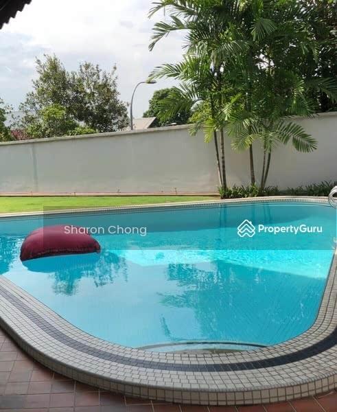 Faber Hills Estate #129024878