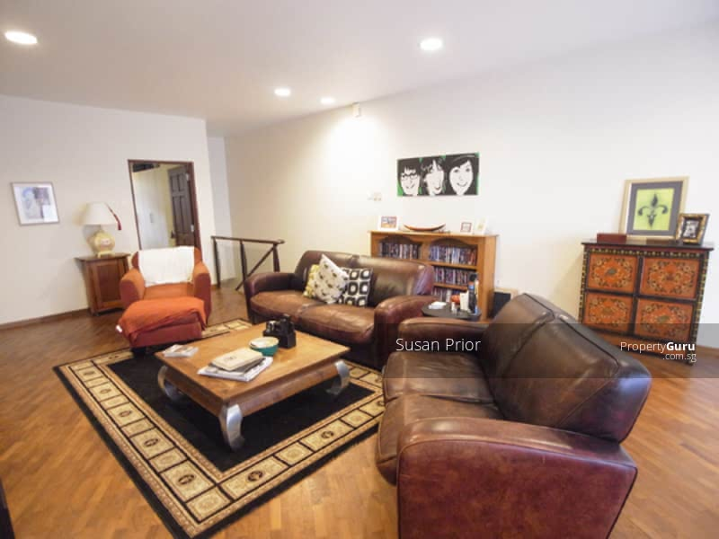 Conservation! Huge 3 Bed Tembeling High Ceilings 3000/3700sf!Best Location! Parking! 1 Year/2 Yrs #129023092