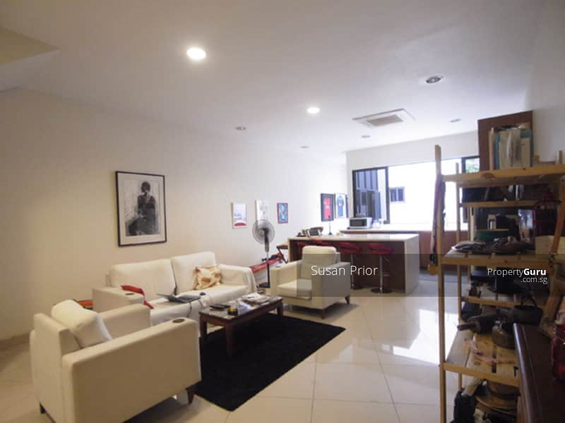 Conservation! Huge 3 Bed Tembeling High Ceilings 3000/3700sf!Best Location! Parking! 1 Year/2 Yrs #129023096