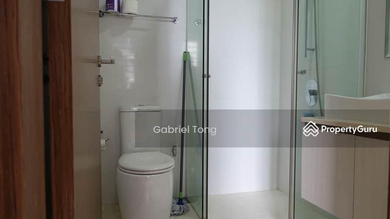 38 I Suites #129027508