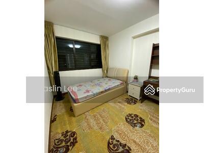 For Rent - 549 Segar Road