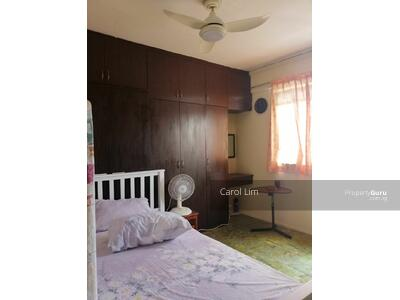 For Rent - 224 Lorong 8 Toa Payoh