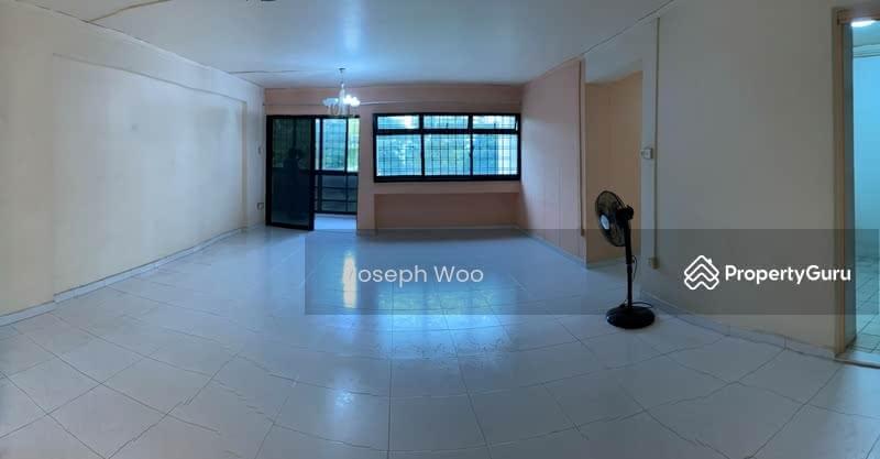 267 Toh Guan Road #129038550