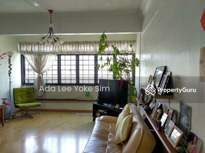 For Sale - 355 Clementi Avenue 2