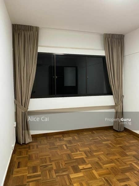 Orchid Park Condominium #129044760