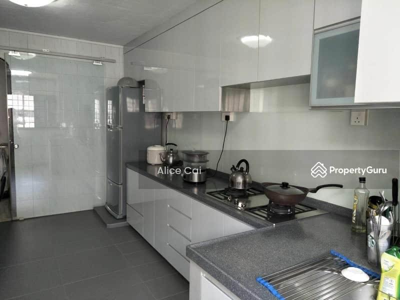 Orchid Park Condominium #130175694