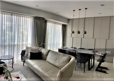 For Sale - Royal Court Condo
