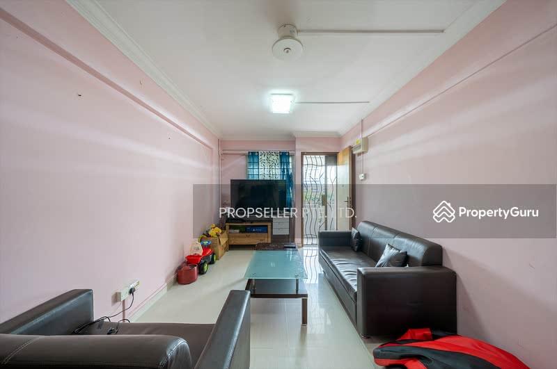 532 Bedok North Street 3 #129046116