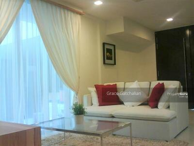 For Sale - Meyer road Strata Cluster Bungalow