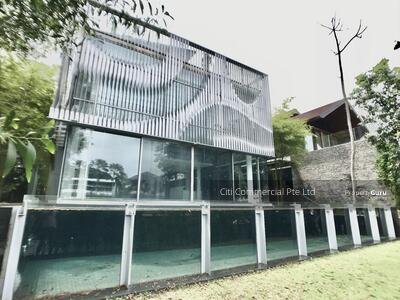 For Sale - Sentosa Cove