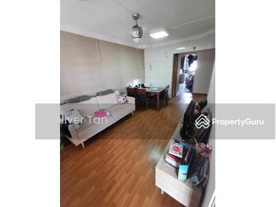 For Sale - 248 Bukit Batok East Avenue 5