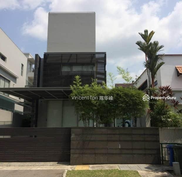 Tan Kim Cheng #129057676