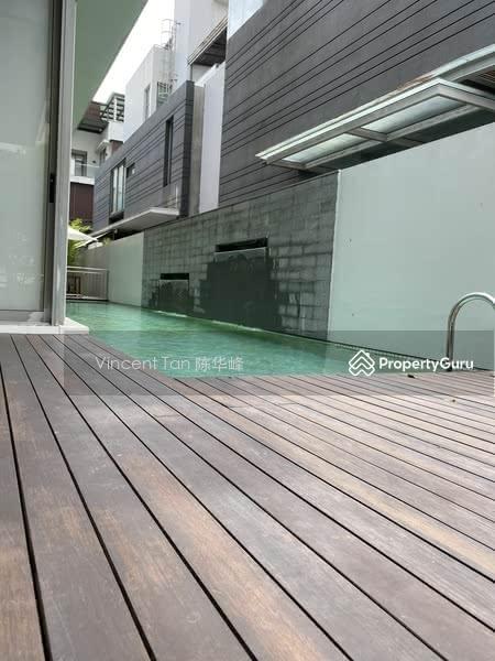 Tan Kim Cheng #129133954