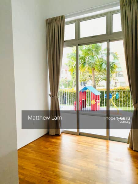 Cambio Suites #129058746