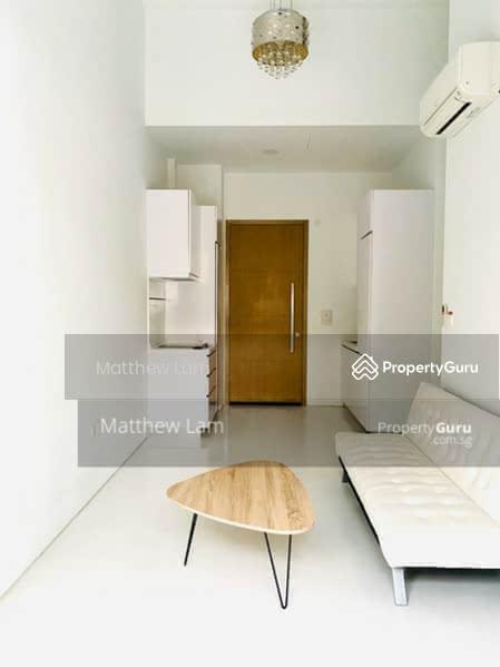 Cambio Suites #129058748