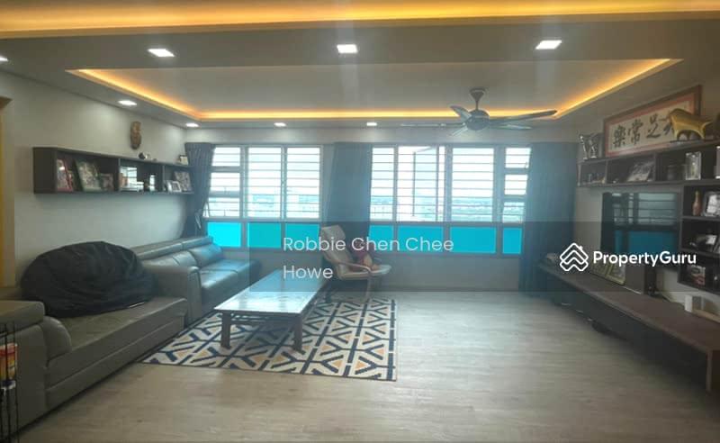 455B Ang Mo Kio Street 44 #129060614