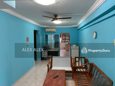 For Sale - 513 Ang Mo Kio Avenue 8