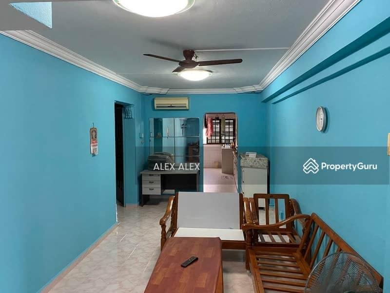 513 Ang Mo Kio Avenue 8 #129061800