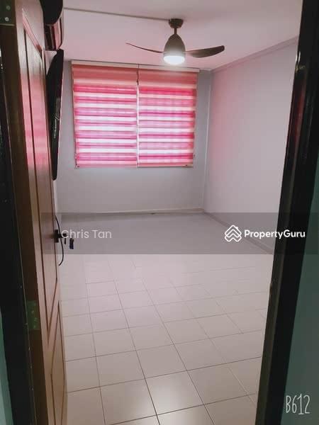 824 Jurong West Street 81 #129062984