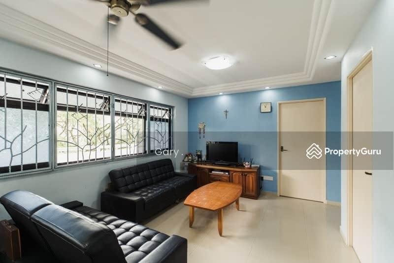 315A Ang Mo Kio Street 31 #129064114