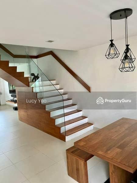 616 Ang Mo Kio Avenue 4 #129068476
