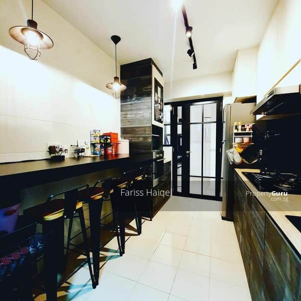 698B Jurong West Central 3 #129069522