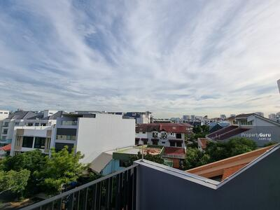For Sale - Joo Chiat Place
