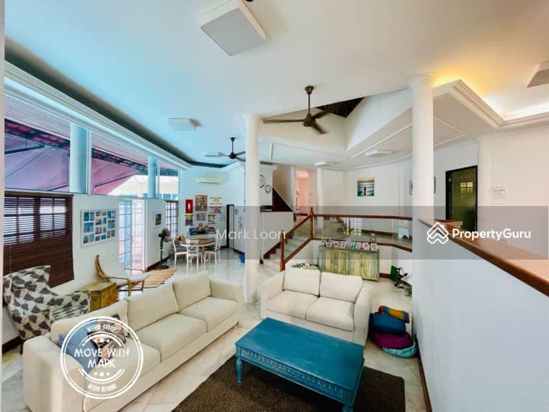 Faber Hills Estate #129071468