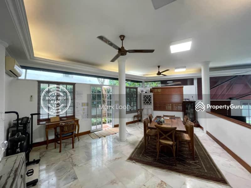 Faber Hills Estate #129071470