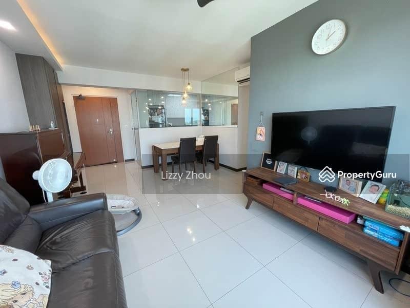93A Telok Blangah Street 31 #129216390