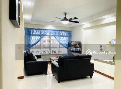 For Sale - 811A Choa Chu Kang Avenue 7