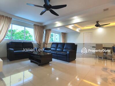 For Sale - 128 Bishan Street 12