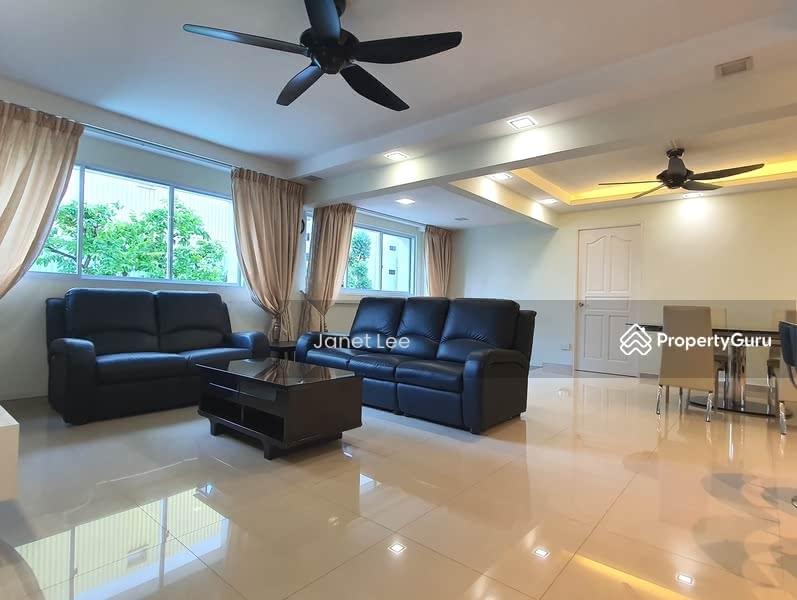 128 Bishan Street 12 #129079582