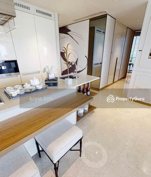 Marina One Residences #129077380