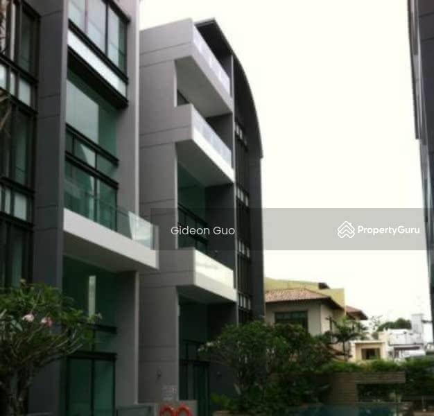 Dukes Residences #129078060
