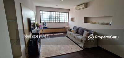 For Rent - 248 Bishan Street 22