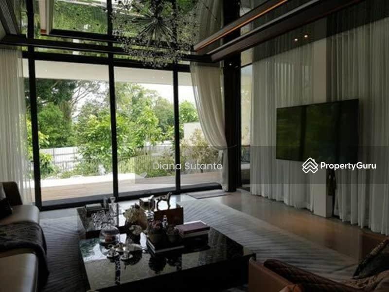 Victoria Park Villas #129088650
