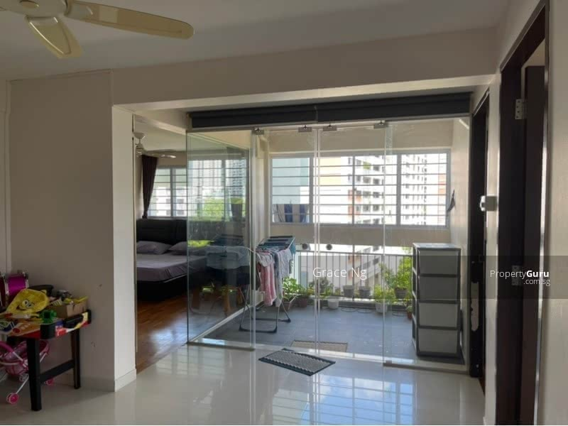 552 Ang Mo Kio Avenue 10 #129080120