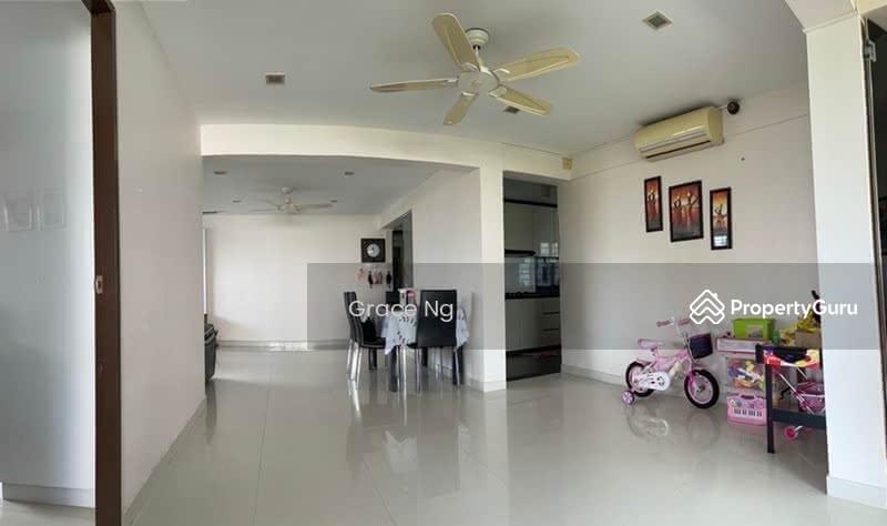 552 Ang Mo Kio Avenue 10 #129080124