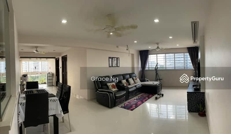 552 Ang Mo Kio Avenue 10 #129082118
