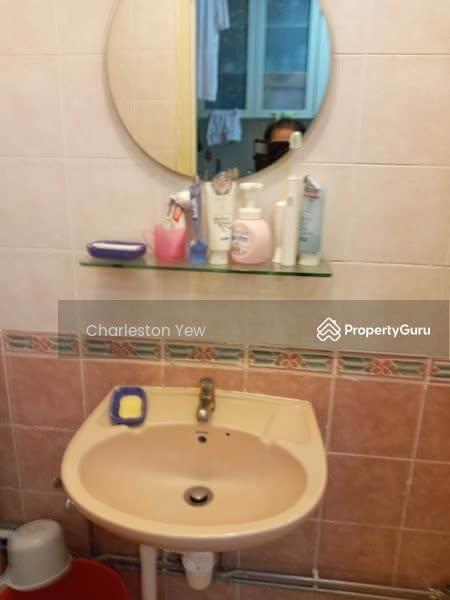 119D Kim Tian Road #129081212