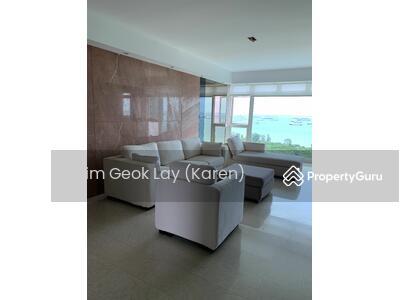 For Rent - Costa Del Sol
