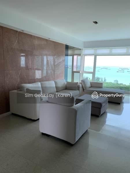 Costa Del Sol #129085022