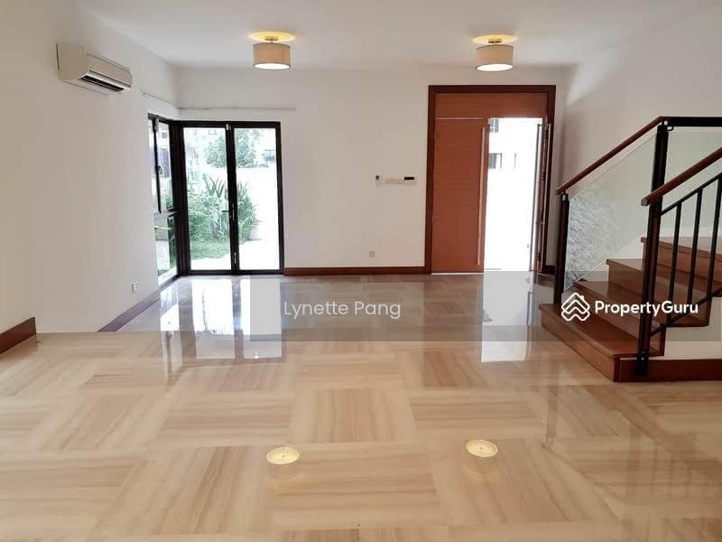 Bukit Villas #129090970