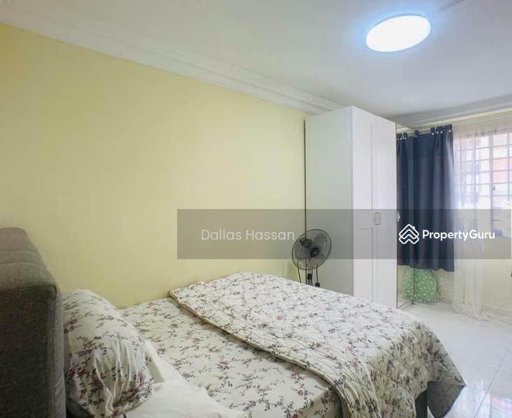 266 Bishan Street 24 #129092656